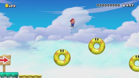 WiiU_SuperMarioMaker_Dec15_Bumper