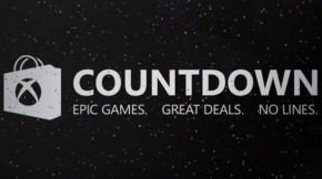 Xbox Store's Countdown Sale Has Started, Tons of Items on Sale