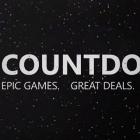 Xbox Store's Countdown Sale Has Started, Tons of Items onSale