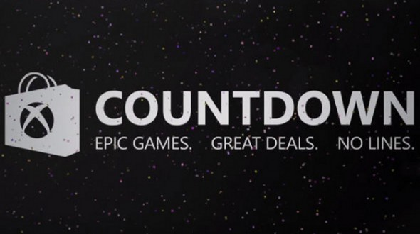 xbox-countdown-sale-590x330