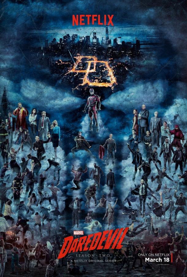 daredevil_s2_full_poster