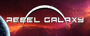 Let's Look At: Rebel Galaxy