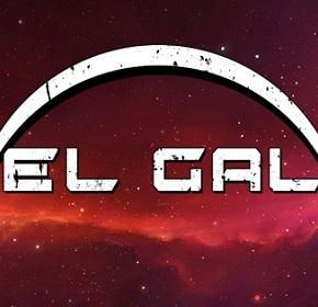 Let's Look At: RebelGalaxy