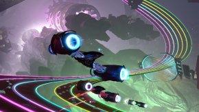Amplitude Review: Techno-Babble