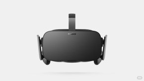 Oculus Rift Pre-Orders to Open on January 6