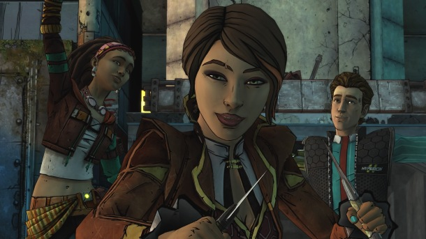 Tales from the Borderlands_20151118151551