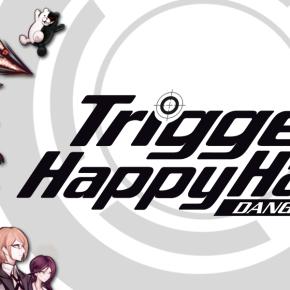 Danganronpa: Trigger Happy Havoc (PC) Review: Ultra DespairPort