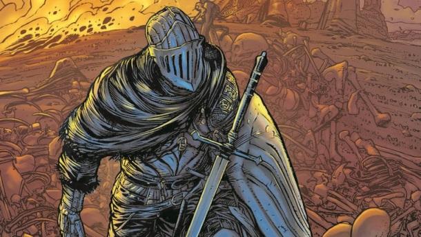 Dark-Souls-Titan-Comics