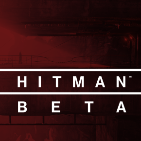 HITMAN – Beta LaunchTrailer