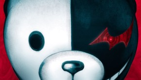Let's Look At: Danganronpa: Trigger Happy Havoc (The PCPort)