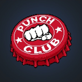 Punch Club Review:References!