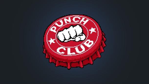 punchclub