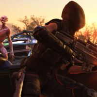 XCOM 2 Review: Today We Celebrate Our Independence Day