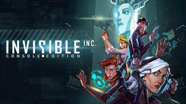invisible_inc_console_edition