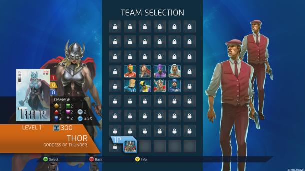 Thor_Team Select_2_MPQ Console