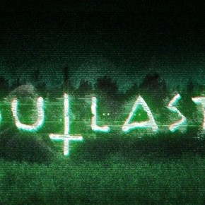 'Outlast 2' Official GameplayVideo