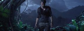 Pixel Related Podcast: Episode 20 – Uncharted: A Thief'sFeelings
