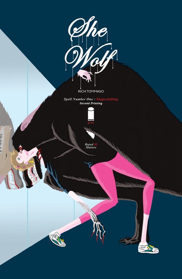 SHE_WOLF_#1