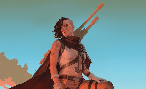 4001AD-WARMOTHER_001_COVER-B_DJURDJEVIC_CROPPED