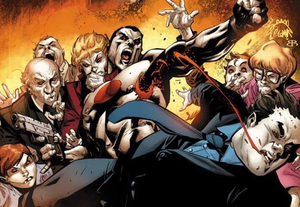BSUSA_001_COVER-D_STEGMAN_cropped