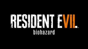 'Resident Evil 7' Teaser Demo Breaks Download Records