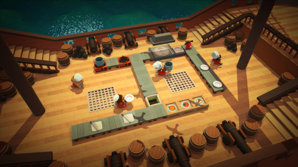 Overcooked_Boat
