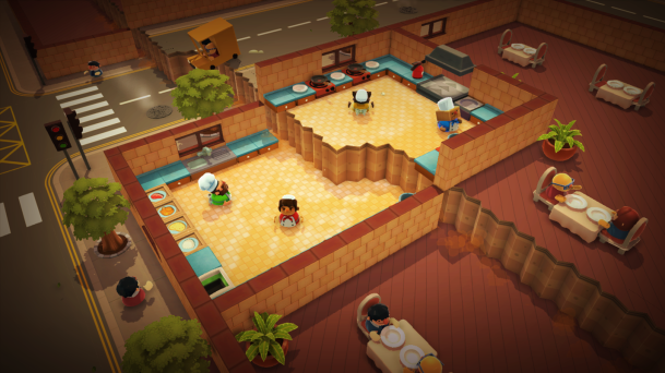 Overcooked_Earthquake