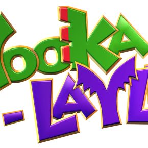 Let's Look At: Yooka-Laylee's Toybox