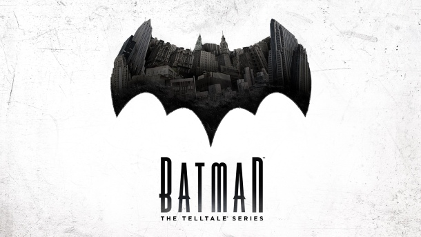 Batman_FinalLogo_1920x1080