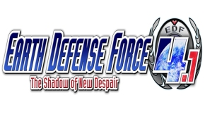 Let's Look At: Earth Defense Force 4.1: The Shadow of New Despair