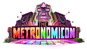 Let's Look At: The Metronomicon