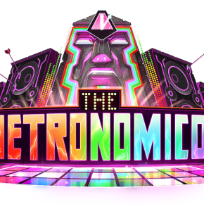 Let's Look At: TheMetronomicon