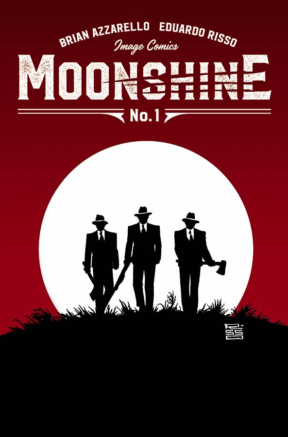 moonshine_cover_