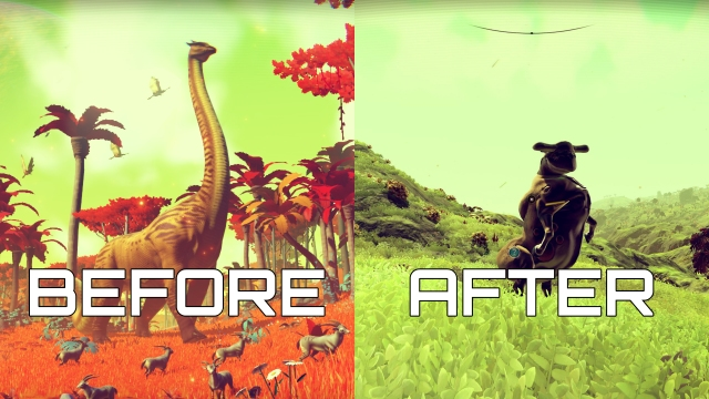 nms_combo