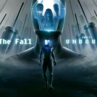 The Fall Part 2: Unbound Review: There Are No Strings on Me