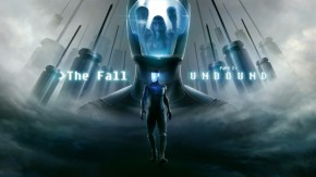 The Fall Part 2: Unbound Review: There Are No Strings onMe