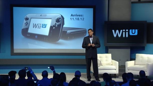 Wii-U-announcement