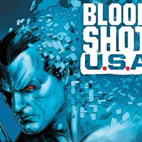 PREVIEW: BLOODSHOT U.S.A.#2