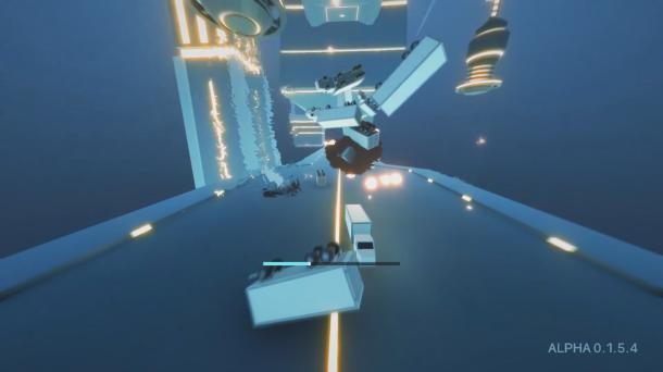 clustertruck-chaos
