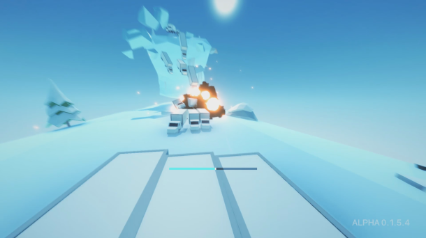 clustertruck-ice_explosion