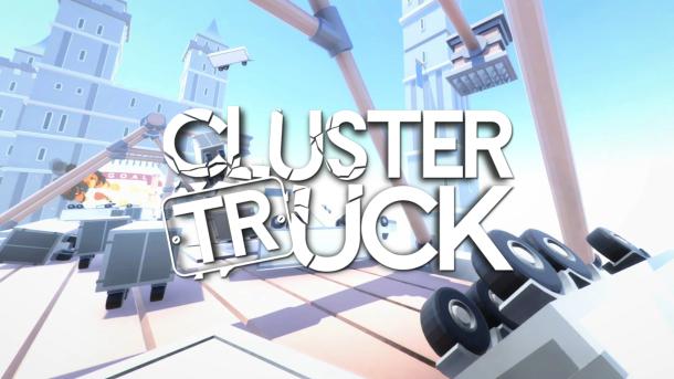 clustetruck_logo