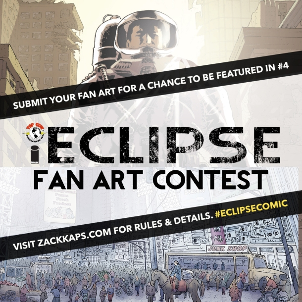 eclipse_fan_art_contest