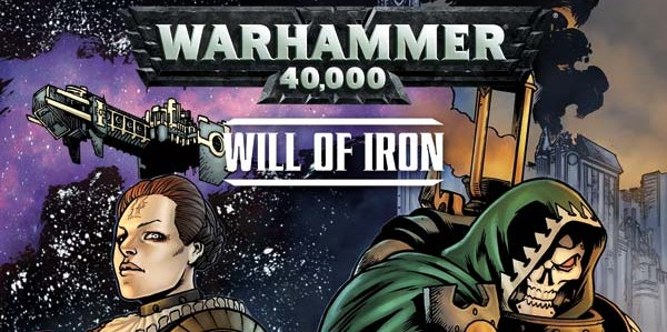 warhammer_40k_woi_01_cover_a_cropped