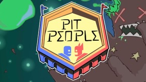 Let's Look at: Pit People (Beta)