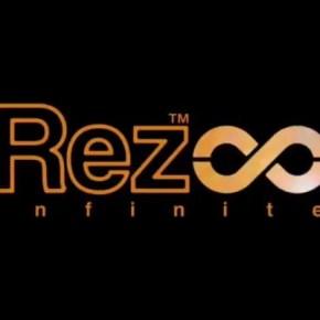 PlayStation VR Day: RezInfinite