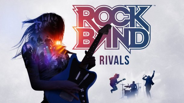 rock-band-rivals_001