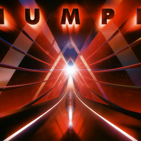 PlayStation VR Day: Thumper