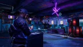 Watch Dogs 2 Trailer – Welcome to San FranciscoGameplay