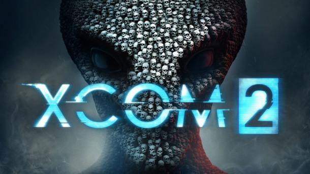 xcom2_skulls