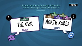 The Jackbox Party Pack 3 Review: The Boys Are Jack in Town